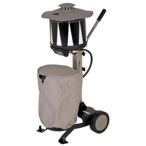 - Predator Dynamic Midge Machine - delivery to UK MAINLAND ONLY